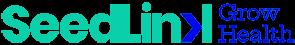 SeedLink SL